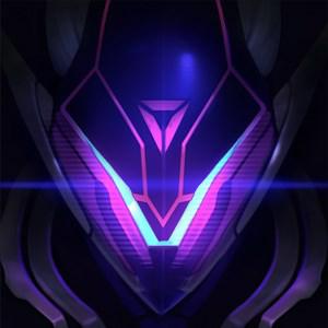 Summoner`s Profile - Nemesis Gosu