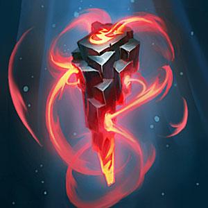 Sepeku's Avatar