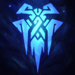Summoner`s Profile - G4mbler