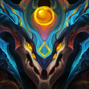 Summoner`s Profile - GamersEye