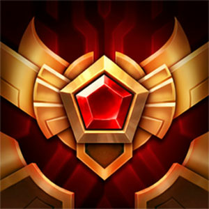 Summoner`s Profile - ReSoluTion2KiLL