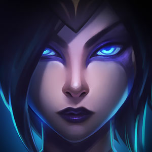 Summoner`s Profile - ScourgeSF