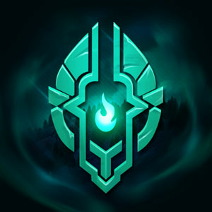 Summoner`s Profile - q9uickly