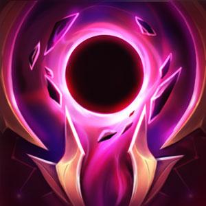 Summoner`s Profile - MuteAll W1nAll