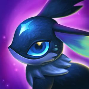 Summoner`s Profile - blazign