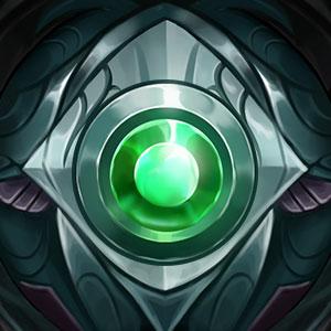 Summoner`s Profile - soccermigit