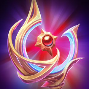 Summoner`s Profile - BBURINKLE