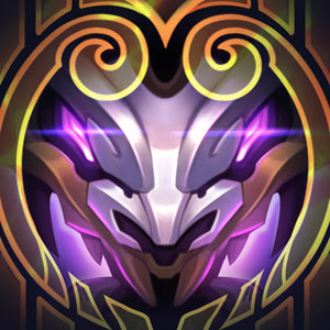 Summoner`s Profile - Bifferzzz