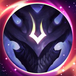 Summoner`s Profile - yigi0