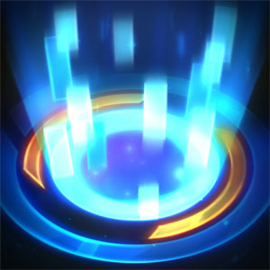 Summoner`s Profile - spike gamble