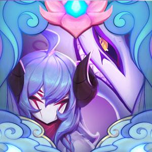 Summoner`s Profile - Lord Ren