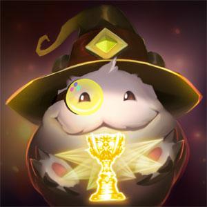 Summoner`s Profile - BSE Cô Long