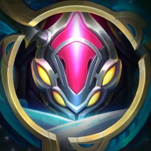 Summoner`s Profile - ReIicanth