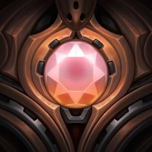 Summoner`s Profile - Hoppang