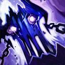 Summoner`s Profile - Zaknafeín