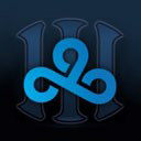 Summoner`s Profile - LoLBRNA