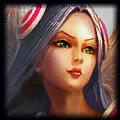 Irelia | League of Legends  Irelia | League...