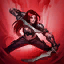 Assassins Katarina E