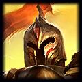 kayle icon