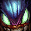 Head of Kha'Zix