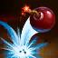 Bouncing Bomb