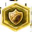 高级成长护甲符印