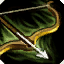 Arco ricurvo