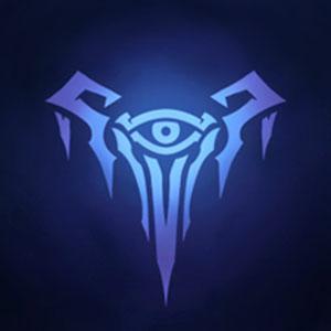 Summoner Icon