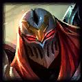 Knight Yasuo
