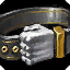 Cintura del gigante