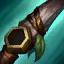 Tracker's Knife