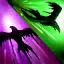 Chim Quỷ Hung Tợn