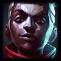 Avatar de Ekko