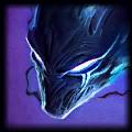 Avatar de Nocturne