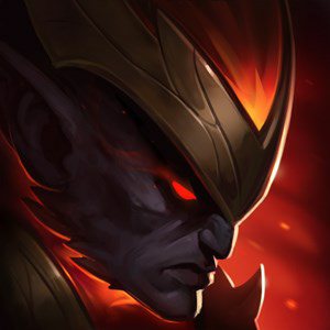 Summoner Icon