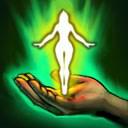 Hildadet's Avatar