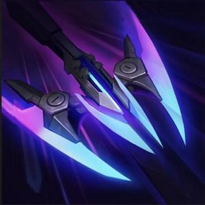 DaneGod's Avatar