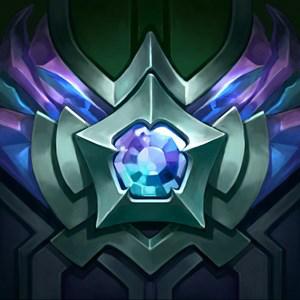 axepowerman's Avatar