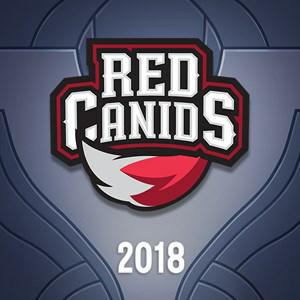 RED Bieel