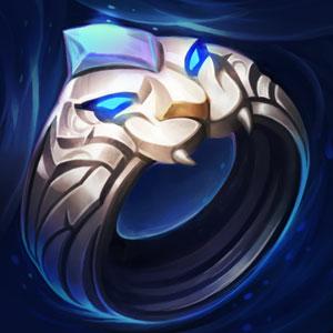 Chen dú xiù's Avatar