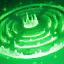 Metanet Aryası