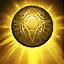 Timeworn Talisman of Ascension