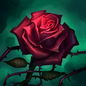 Eu player Cute's Avatar