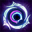 Marque de Kindred