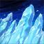 Crystallize