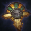 Remnant of the Ascended 8.18