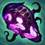 Forbidden Idol 8.18