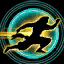 Safeguard / Iron Will 8.18