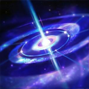 Messier 22