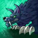 Karasmai Reborn's Avatar
